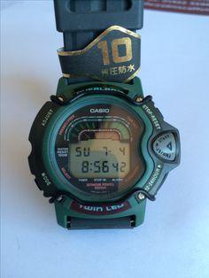 Best Watch Brands, G Shock Watches, Casio Watch, Rolex, Concept, Electronics, Sport, Amazon, Classic