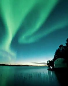 59 Pictures of the Northern Lights and Aurora Aus . - Aurora aus Lights No Pictures of the Northern Lights and Aurora Aus . - Aurora aus Lights Northern Aurora Borealis in Finland. Northern Lights Video, Alaska Northern Lights, Northern Lights Finland, Belle Image Nature, Northen Lights, Nature Gif, Nature Videos, Space And Astronomy, Amazing Nature