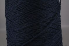 Colourmart - Products List cashmere dk TD nero navy