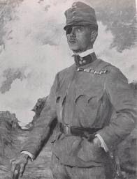 austro-hungarian army uniforms ww1 -