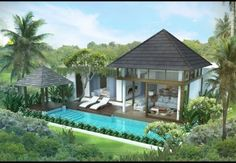 Stunning nearly Completed 2 Bedroom Leasehold Villa on 2.5 ARE 100 metres to Brawa Beach Canggu stroll along the sand to beach clubs La Laguna, Finns & LV8 Outstanding value 3.9M ($295,000 USD)  Shane Walsh / Bali Property Walsh.  shane@ppbali.com or +6281338276772    #brawa #canggu #villa #beach #sand #lalaguna #finns #lv8 #leasehold #Indonesia #Bali #balirealestate #balipropertywalsh #property #realestate #shanewalsh #shanebali #ppg #shaneppg #ppbalicom