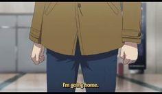 White Album 2 Anime