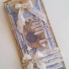"""90 likerklikk, 7 kommentarer – Mette Rønning Buskum (@mettebuskum) på Instagram: """"Kort til ei som er glad i å strikke 💙 #kort #kortlaging #card #cardmaking #scrapping #papercraft…"""" Cardmaking, Scrap, Tags, Instagram Posts, Paper Crafting, Cards, Mailing Labels, Card Making"""