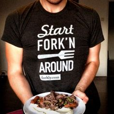 Boeuf Bourguignon - Happy birthday week, Forkly! Here's to many more!