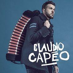 Claudio Capeo Jo & Co https://www.amazon.fr/dp/B01M4FA1Y5/ref=cm_sw_r_pi_dp_x_-fd9zbC37H5WH