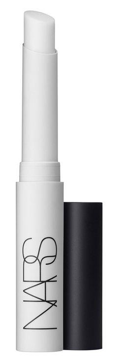 Instant Line & Pore Perfector