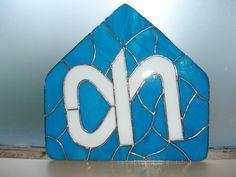 a-h logo