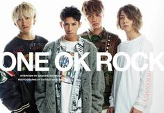 Listen to every One OK Rock track @ Iomoio J-pop Music, Hippie Music, Music Love, Rock Music, New Music, One Ok Rock 壁紙, Festival Quotes, Music Online, Space Music
