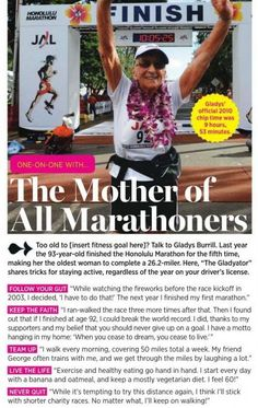 Proof you are never too old for anything... #runchat #runnerds #wwchat #fitfluential #itblog