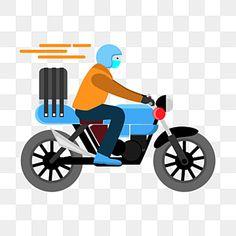 Moped Helmets, Boys Mountain Bike, Truck Icon, Design Kaos, Chibi Boy, White Pizza, Food Cartoon, Blue Mask, Graphic Design Templates