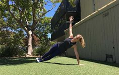 15 Yoga Poses That Can Change Your Body - Health News Muscular Strength, Full Body, Yoga Poses, Fitness Inspiration, Challenges, Change, Running, Athletes, Health