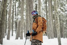 Dragon Alliance Global Ski Team A young mountaineer. Lucas has brought the park to the backcountry with his tricks and style. Dragon Sunglasses, Buy Sunglasses, Polarized Sunglasses, Snowboarding, Skiing, Motocross Riders, Athletes, Canada Goose Jackets, Winter Jackets