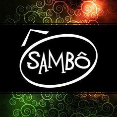 2011 CD BAIXAR ENREDO CARNAVAL SAMBA