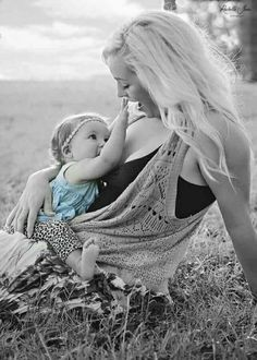 What an amazing looking mother and daughter! Nursing Photography, Breastfeeding Photography, Children Photography, Newborn Photography, Family Photography, Newborn Pictures, Maternity Pictures, Baby Pictures, Baby Photos