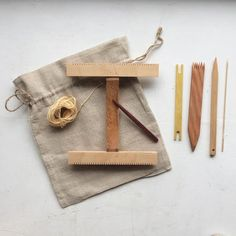248 Best Weaving Looms Images On Pinterest Weave Weaving And