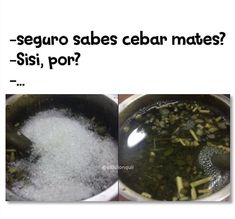 Wtf Funny, Funny Memes, Crazy Funny Pictures, Spanish Memes, Marvel Memes, Lol, Boyfriend Humor, Life Humor, Hilarious Memes