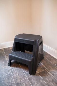 Amazing Pin On Kids Furniture Dailytribune Chair Design For Home Dailytribuneorg