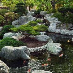 Was ist #FengShui? Mehr Energie für Ihre Lebensräume! #Lebensraum - Foto ©iStockphoto.com