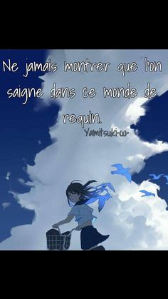 Manga Quotes, Quote Citation, Words To Describe, Good Vibes Only, Quotes About Strength, Good Mood, Anime Manga, How To Memorize Things, Life Quotes