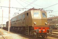 FS     E 428. 168