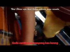 Lagu nyindir cewe sexy☺☺☺☺☺ Music For You, Your Music, Song Playlist, Mp3 Song, Music Sites, Singing Career, Popular Artists, Music Download, Beautiful Songs