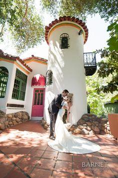 Rancho Las Lomas — Wedding Planning Orange County | Wedding ...