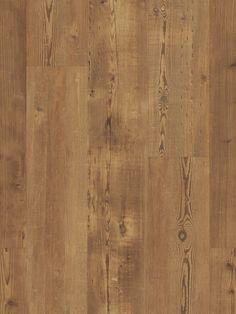 X Karndean Vinyl Flooring Looselay Luxury Plank
