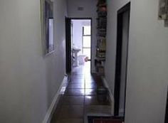Property for Sale: Houses for sale