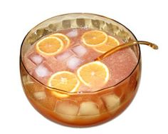 Pink Lemonade Vodka Punch Turned out great. Very light and tasty punch for an outdoor party Pink Lemonade Vodka Punch Turned out great. Very light and tasty punch for an outdoor party Pink Lemonade Vodka Punc Mexican Punch Recipe, Holiday Punch Recipe, Alcoholic Punch Recipes, Rum Punch Recipes, Drink Recipes, Honey Recipes, Alcohol Recipes, Party Recipes, Tea Recipes