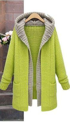 Hand Knitting Women Sweater - Knitting and Crochet - - Hand Knitting Women . - Hand Knitting Women Sweater – Knitting and Crochet – – Hand Knitting Women … Hand Knitting Women Sweater – Knitting and Crochet – – Hand Knitting Women …,
