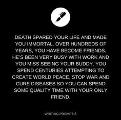 Trendy quotes sarcastic work writing prompts Ideas - New Site Daily Writing Prompts, Book Prompts, Creative Writing Prompts, Book Writing Tips, Writing Challenge, Cool Writing, Writing Skills, Story Prompts, Writing Ideas