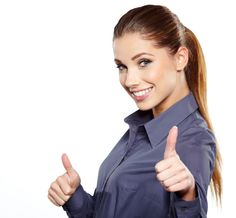 Bad Credit Loans No Fee Cooperative Funds When You Just Need Them http://www.longtermloanssanantonio.com/bad-credit-loans-no-fee.html