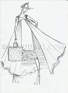 Designs of Shruti Sancheti