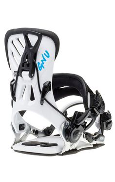 20fbae9957b1 B-Free Snowboard Binding - Women s