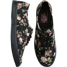 VANS Authentic lo pro shoe (930 ARS) ❤ liked on Polyvore featuring shoes, sneakers, vans, sapatos, vans trainers, low profile sneakers, laced up shoes, laced sneakers and low profile shoes