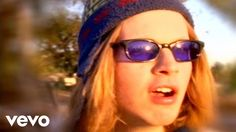 Beck - Loser Music video by Beck performing Loser. (C) 1993 Geffen Records Music Mix, Music Love, Good Music, My Music, Indie Pop, Depressing Songs, Video Clips, Grunge, Mejor Gif