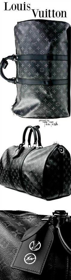 ❇Téa Tosh❇ Louis Vuitton