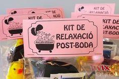 8 Ideas De Boda Boda Bodas Kit Supervivencia Boda