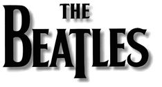The Beatles Harrison Lennon McCartney Best Ringo Starr Sutcliffe Book folding pattern and FREE Tutorial - The Beatles 1 - folded book art Ringo Starr, Beatles Mono, The Beatles 1, Beatles Party, Paul Mccartney, John Lennon, George Harrison, Rockband Logos, Logo Banda