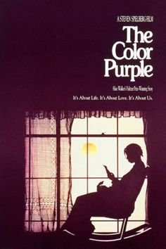 the color purple movie - Bing Images