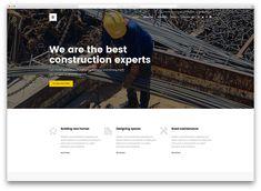 28-bridge-Templates-para-Empresas-de-Construção-Responsive-WordPress…