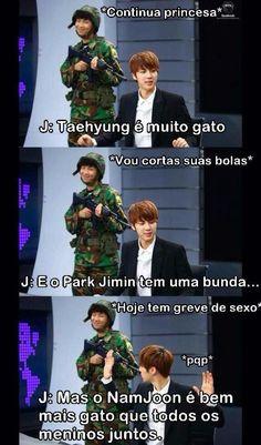 Bts Memes, Bts Meme Faces, K Meme, Namjin, Bts Bangtan Boy, Bts Taehyung, K Pop, Hoseok, Seokjin
