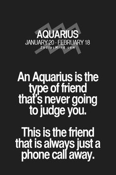 Aquarius Zodiac t shirt January February born t-shirt women girl Astrology Aquarius, Aquarius Love, Aquarius Traits, Aquarius Quotes, Aquarius Woman, Zodiac Signs Aquarius, Age Of Aquarius, Zodiac Mind, My Zodiac Sign
