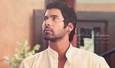 KumKum Bhagya Creation Gallery #2 (Page 94) | 4161882 | Kumkum Bhagya Forum