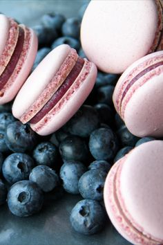 Sweets Photography, Cute Baking, Fancy Desserts, Love Eat, Sweet Cakes, No Bake Cake, Food Photo, Cake Cookies, Biscuits