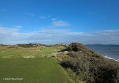 Ireland's golf Challenges appear to be a well kept secret in the United States, yet they play over many of the greatest links courses on the planet. Travel Around The World, Around The Worlds, Golf Tips, Ireland, Golf Courses, Challenges, Country Roads, Vacation, Mountains