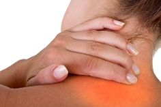 Universal Health & Wellness Center is the leading chiropractor and physical therapy facility in Manassas VA. Health And Wellness Center, Neck Injury, Massage Techniques, Dr Oz, Massage Therapy, Physical Therapy, Fibromyalgia, Vertigo, Miraculous