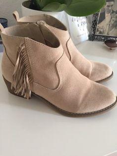 Boots günstig kaufen   Second Hand   Mädchenflohmarkt
