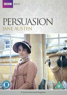 Persuasion (BBC) [Edizione: Germania] DVD ~ Amanda Root, http://www.amazon.it/dp/B006NZ66EU/ref=cm_sw_r_pi_dp_Q2Q5sb195W0J9