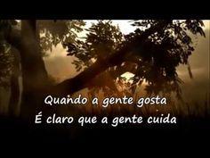 A VIDA É FEITA DE MOMENTOS ÚNICOS: MOMENTO MUSICAL 02